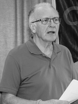 Jean-Luc ALEPEE